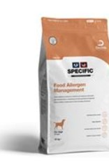 Specific Specific Cdd-hy Food Allergy 12kg