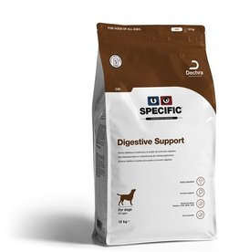 Specific Specific Cid Digestive Support 12kg