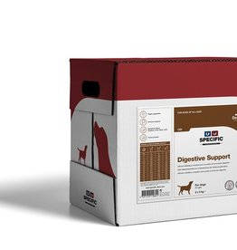 Specific Specific Cid Digestive Support 3x2kg