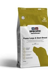 Specific Specific Cpd-xl Puppy Large Giant 12kg