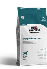 Specific Specific Crd-1 Weight Reduction 12kg