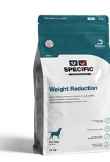 Specific Specific Crd-1 Weight Reduction 1.6kg
