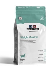 Specific Specific Crd-2 Weight Control 1.6kg