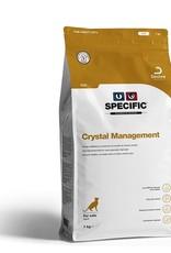 Specific Specific Fcd Crystal Management Kat 7kg