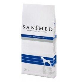 Sanimed Sanimed Osteoarthritis Chien 12,5kg