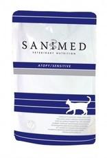 Sanimed Sanimed Atopy Sensitive Chat 12x100gr