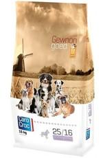 Sanimed Sanimed Carocroc 25/16 Mini Canine Chk Riz 15kg