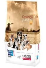Sanimed Sanimed Carocroc 28/20 Canine High Energy Chk Riz 15kg