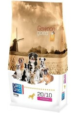 Sanimed Sanimed Carocroc Canine 20/10 Superior Diet 3kg