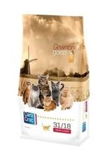 Sanimed Sanimed Carocroc Katze 31/18 Lamm Reis 15kg