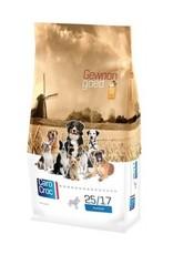 Sanimed Sanimed Carocroc Junior Canine 25/17 Chk Rice 15kg