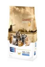 Sanimed Sanimed Carocroc 33/19 Kittenfood 6x400gr