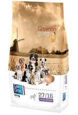 Sanimed Sanimed Carocroc Large Breed 27/16 Canine 15kg