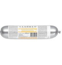 Sanimed Sanimed Hypoallergenic Hond Duck Rice 15x400gr