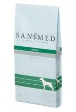 Sanimed Sanimed Preventive Hond Junior 12,5kg