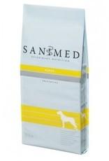 Sanimed Sanimed Preventive Chien Chiot 3kg