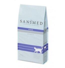Sanimed Sanimed Preventive Katze Senior 1,5kg