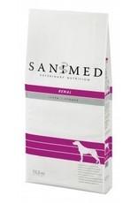 Sanimed Sanimed Renal Dog 3kg