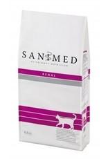 Sanimed Sanimed Renal Chat 4,5kg