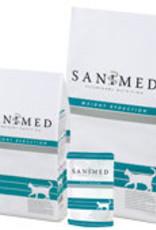 Sanimed Sanimed Weight Reduction Feline 12x100gr