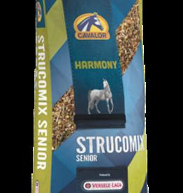 Cavalor Strucomix Senior 20kg