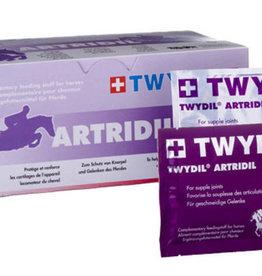TWYDIL Twydil Artridil 50gr