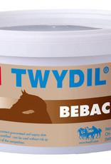 TWYDIL Twydil Beback 1,5kg