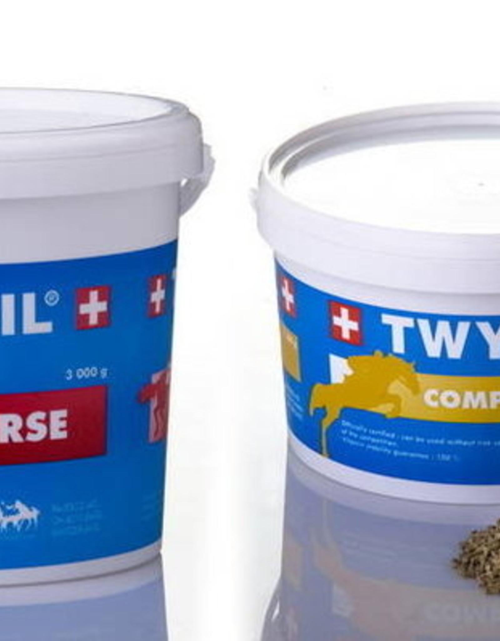 TWYDIL Twydil Competition 1,5kg