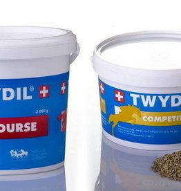 TWYDIL Twydil Course/race 10kg