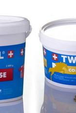 TWYDIL Twydil Course/race 3kg