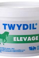 TWYDIL Twydil Elevage/stud 3kg
