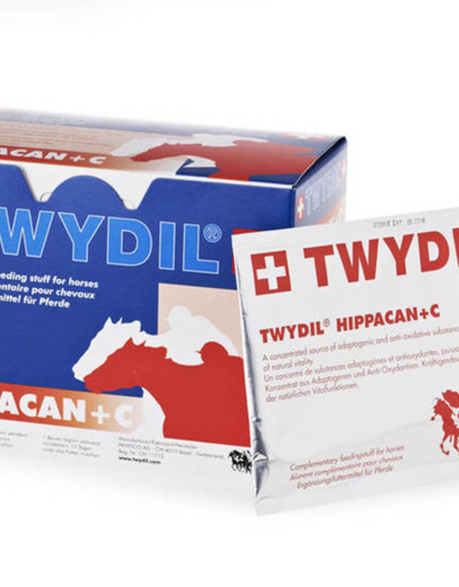 TWYDIL Twydil Hippacan C 50gr
