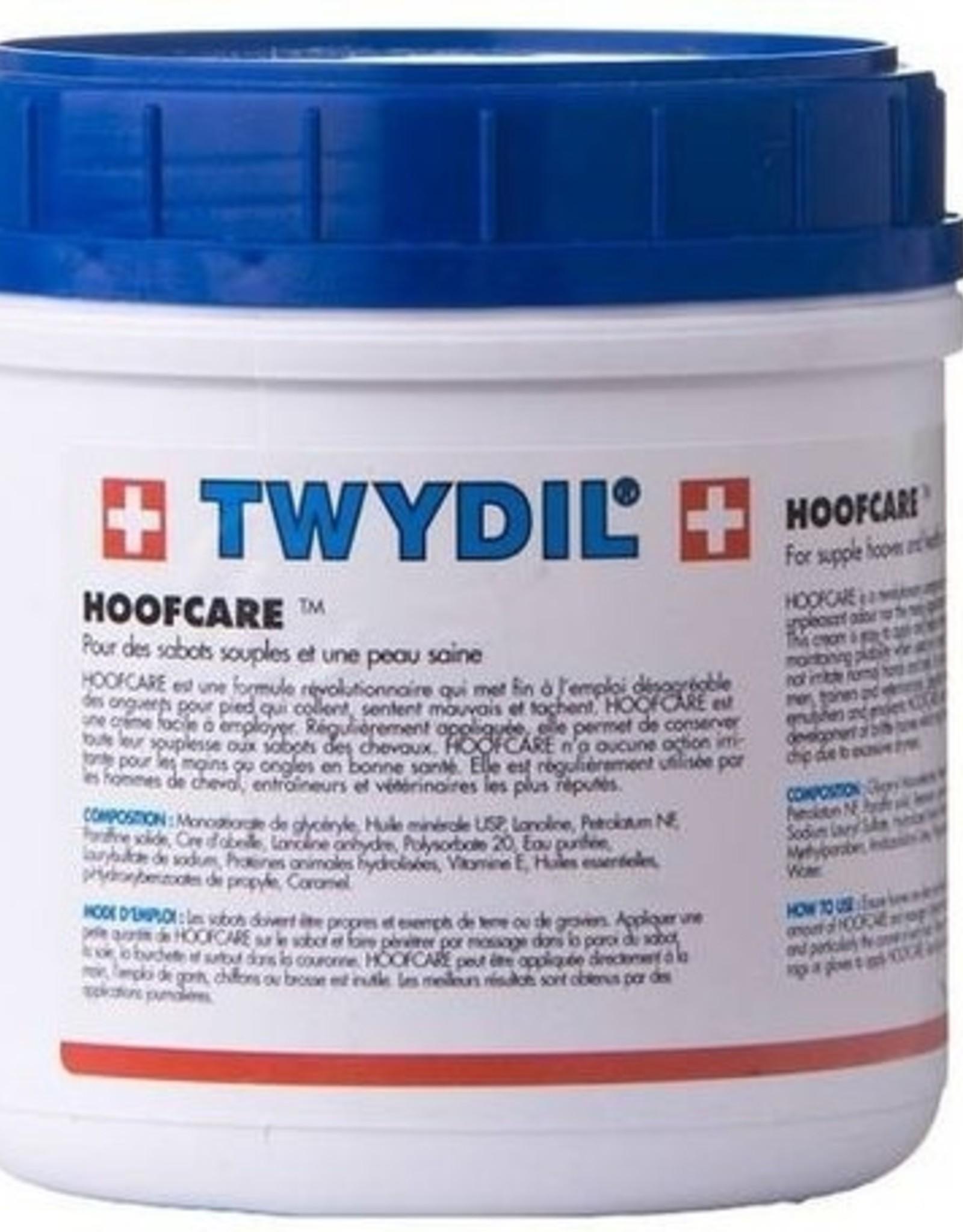 TWYDIL Twydil Hoofcare 500gr