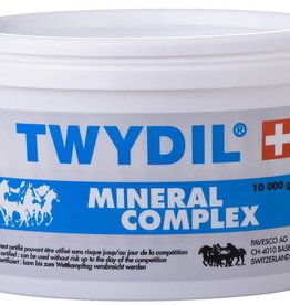 TWYDIL Twydil Mineral Complex 3kg