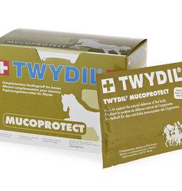 TWYDIL Twydil Muco Protect 50gr