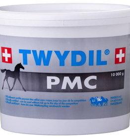 TWYDIL Twydil Pmc 3kg