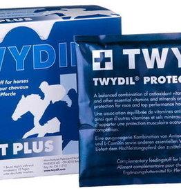 TWYDIL Twydil Protect Plus 1x60gr