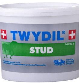TWYDIL Twydil Stud Carotene / Elevage 10kg