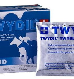TWYDIL Twydil Twyblid 50gr