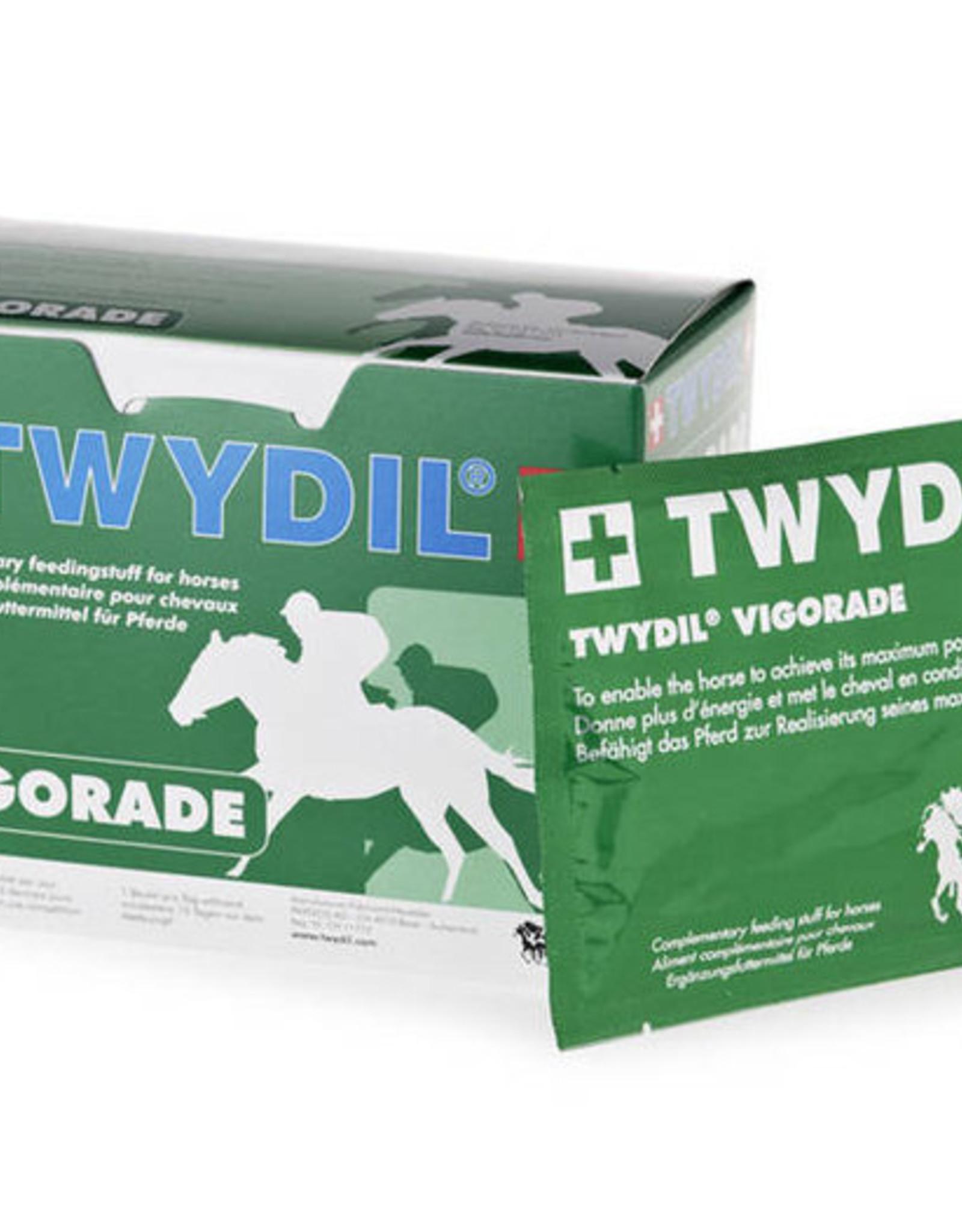 TWYDIL Twydil Vigorade 50gr