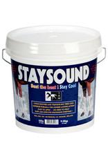 TRM Staysound Clay 20kg