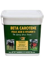 TRM Beta Carotene 3kg