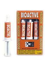 TRM Bio Active 3x60g