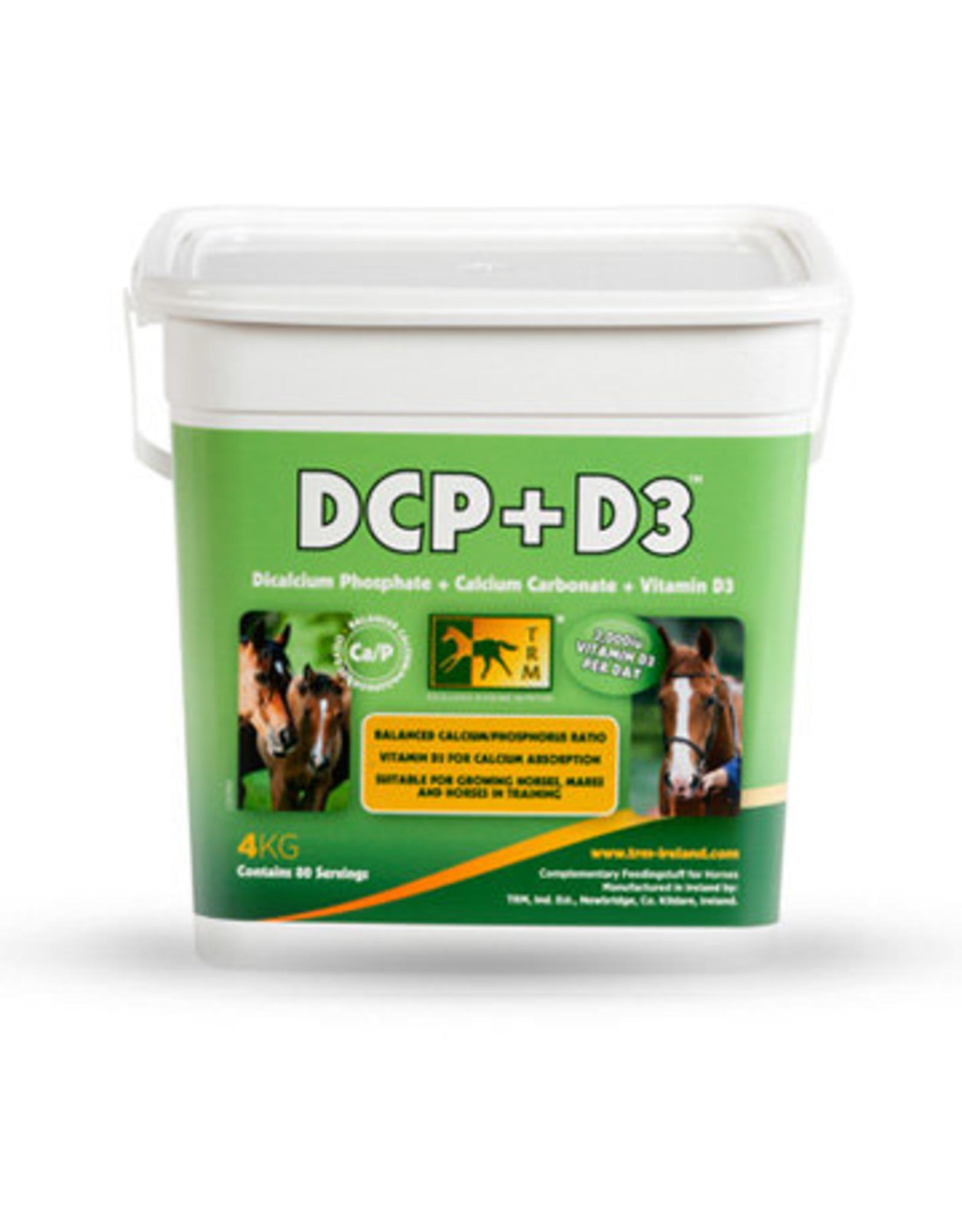 TRM Di-calcium Phospate 5kg