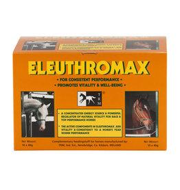 TRM Eleuthromax