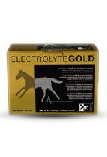 TRM Electrolyte Gold 200x50g