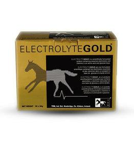 TRM Electrolyte Gold 30x50g