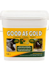 TRM Good As Gold 1500g