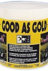 TRM Trm Good As Gold 500g
