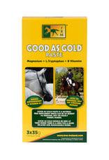 TRM Trm Good As Gold Paste